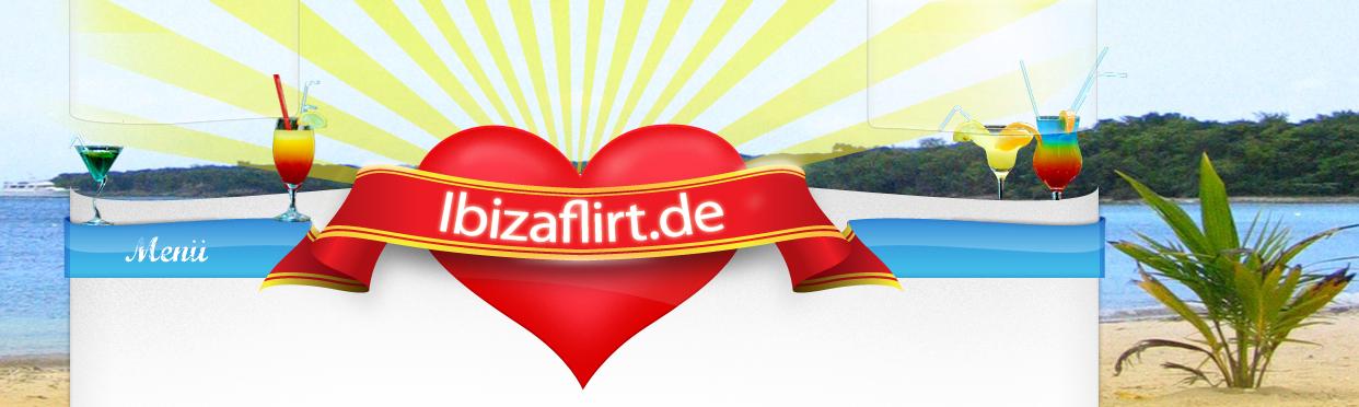 flirten singles kostenlos Brühl